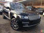 Land Rover Range Rover  http://avtobazar.ua/land-rover+range-rover/avto/