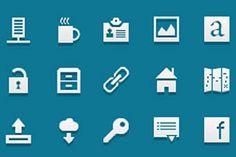 Jigsoar icons