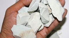 Tento kameň by mal mať doma každý: Neuveríte, akú úžasnú službu pre vás bude robiť celé roky!