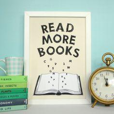 http://sunnydaypublishing.com/books/