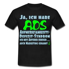 Werbung ...   :)