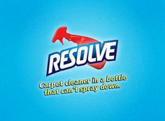 Hahaha, these are all so funny. 50 Company Slogans If They Were Honest About It