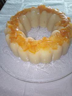 Cookie Recipes, Dessert Recipes, Desserts, Greek Cake, Greek Sweets, Sweetest Day, Jello, Cinnamon Rolls, Sweet Recipes