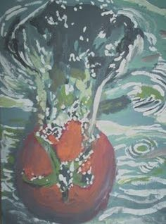 106-nature_morte_a_la_tomate.jpg - Google Drive  moi
