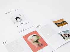 Base Design's identity for Haus Der Kunst is an absolute belter Identity Design, Visual Identity, Graphic Design Studios, Creative, Editorial Design, House, Kunst, Corporate Design, Brand Identity Design