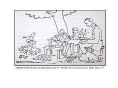 karin michaelis | Il gioco con i topoi con cui è narrata la natura e la ricerca di ...