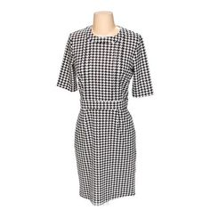 Emploi Dress in size S at up to 95% Off - Swap.com