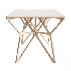First Table - alt_image_one
