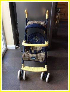 A Pram Fit For A King! - A Classic Vintage Inspired . Vintage Perego Pram Italian Carriage Wicker Baby By . The Retro Prams Of Prague. Home and Family Twin Strollers, Double Strollers, Twin Pram, Microfiber Couch, Prams And Pushchairs, Dolls Prams, Cool House Designs, Bed Designs, Baby Dolls
