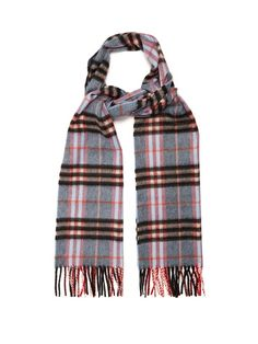 b5050c8f7e2 135 Best Check pattern scarf images in 2018 | Scarfs, Shawl, Plaid scarf