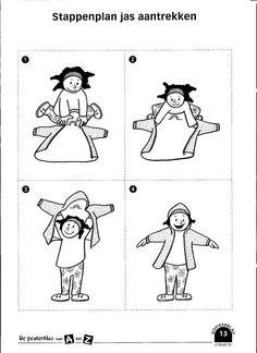 Afbeeldingsresultaat voor plaatsbegrippen jas