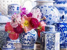 Make Your Own Feng Shui Wealth Vase
