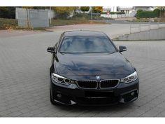BMW 420d Gran Coupe Sport-Aut.