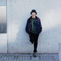 ドロップスナップ!上杉柊平 (うえすぎ・しゅうへい), 俳優 (研音) | droptokyo