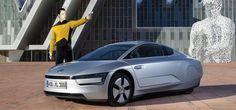 VW Star Trek - Google Search
