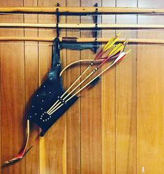 English Longbow, Archery, Clothes Hanger, Bow Arrows, Coat Hanger, Field Archery, Clothes Hangers, Clothes Racks, Traditional Archery