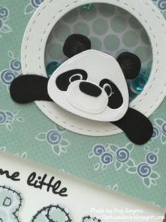 Hallo allemaal!   Vandaag wil ik jullie graag enkele baby-kaartjes laten zien. Die blijven nog steeds het meest gevraagd, dus ik was erg bl...