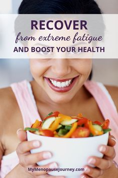 Menopause & postmenopause symptoms, Indications & Signs and symptoms as well as how to overcome naturally Menopause Fatigue, Menopause Relief, Menopause Symptoms, Extreme Fatigue Causes, Signs And Symptoms, Symptoms Check, Stress Relief Tips, Hormone Replacement Therapy, Thyroid Problems