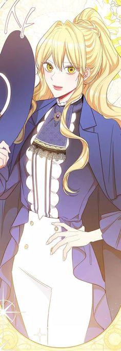 Manhwa Manga, Manga Anime, Anime Art, Manga English, Hand Drawing Reference, Manga Collection, Webtoon Comics, Anime Princess, Anime Angel