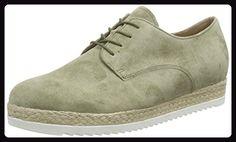 Gabor Shoes Damen Espadrilles ,Grün olive) EU for sale Gabor Shoes, Espadrilles, Partner, Best Deals, Link, Sneakers, Fashion, Self, Women's