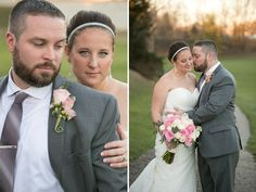 Bride & Groom portraits, Dye's Walk, Sophia's Bridal, Pink & White Florals  greenwood_wedding_photography_bekah&josh_13