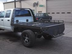 Photo: Uploaded from the Photobucket Android App. This Photo was uploaded by himarker Truck Flatbeds, Chevy Trucks, Flatbeds For Pickups, Pickup Canopy, Flatbed Truck Beds, Ute Trays, Flat Bed, Car Gadgets, Rat Rods