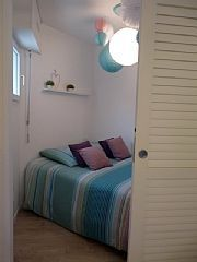 NOUVEAU : LE BULOT BLEU : Appartement de charme à CARNAC Plage - Bretagne Sud -Location de vacances � partir de Carnac Plage @homeaway! #vacation #rental #travel #homeaway