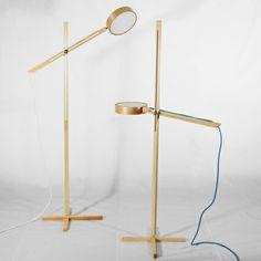 ehrfurchtiges wohnzimmer lampe yam besonders abbild oder eaebddcdceaff floor lamps