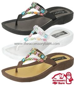 e8161d09d15380 Grandco Sandal Jeweled   beaded comfortable cute sandals for women. The  Official Grandco Sandals Retailer.
