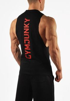 83 Best Products images   Gym men, Male fitness, Men s fitness 6b5e8550cfc3