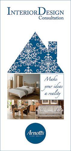 1000 images about nda interior design unit 10 - Professional practice for interior designers ...