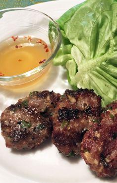 Pork Recipes, Asian Recipes, Cooking Recipes, Healthy Recipes, Healthy Food, Asian Foods, Filipino Recipes, Meal Recipes, Vietnamese Pork