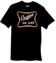 Cleveland Lo Life