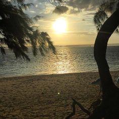 C'est plus qu'une île c'est une thérapie ! #Team974 #KanLéDedansLéPasDehors by bobinho440
