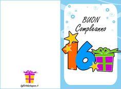 buon-compleanno-16
