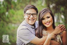 Facebook, Couple Photos, Couples, Photography, Couple Shots, Photograph, Fotografie, Couple Photography, Couple