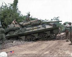 m10-tank-destroyer_04