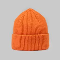 Venus Shop, Winter 2017, Fall Winter, Everyday Look, Knitted Hats, Knitting, Shopping, Collection, Accessories