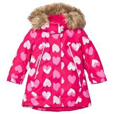 b62a4a866 32 Best kids coats images
