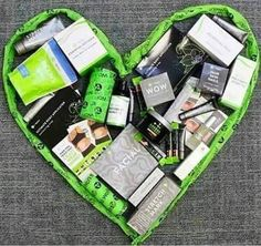 Pick your Product!! ⭐️Wraps - tighten, tone and firm your skin anywhere from the neck down. ⭐️Facial - Hydrate your face while reducing lines and wrinkles. ⭐️Lip and Eye - reduce dark circles around your eyes, crows feet and smile lines. Plump up your lips without nasty needles. ⭐️WOW - Wipe Out Wrinkles ⭐️Confianza - naturally reduce stress and anxiety. ⭐️Formula FF - absorbs up to 30% of the fat and carbs you eat so your body doesn't. ⭐️Hair Skin Nails - grow and strengthen your Hair and…