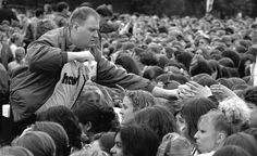 PHOTOS: When music first came to Southampton Common http://www.dailyecho.co.uk/news/15313822.PHOTOS__When_music_first_came_to_Southampton_Common/?utm_campaign=crowdfire&utm_content=crowdfire&utm_medium=social&utm_source=pinterest