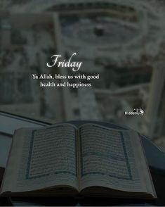 Words Wallpaper, Good Vocabulary, Muslim Love Quotes, Quote Backgrounds, Urdu Words, Jumma Mubarak, Self Reminder, Hadith, Way Of Life