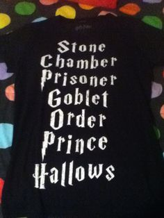 This one. This would be the ultimate gift for me. Available at hot topic ;)