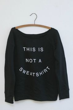 6a3a053e6b87 14 Best sweaters images