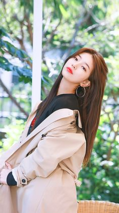 The only one of my life in the next few months. This is an excellent job. We are looking for an hour and Bae Suzy, Sojung Ladies Code, Korean Beauty, Asian Beauty, Miss A Suzy, Korean Celebrities, Beautiful Asian Women, Korean Actresses, Ulzzang Girl
