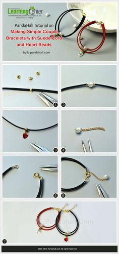 835fb7826650 Sterling Silver Yoga Jewelry  UniqueJewelry  JewelleryUk
