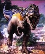 pictures of dinosaurs - Bing Images
