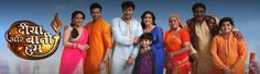 Family drama and action sequences back in Diya Aur Baati Hum   Read More: http://tv-trader.me/family-drama-action/