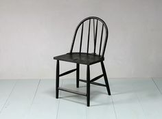 http://www.sawkille.com/seating
