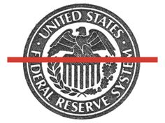 """""""When disturbed by Federal spending, redeem paper currency for gold and wait for sense to return to D.C."""" (Howard Buffett - Warren's father)"""